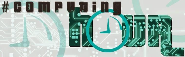 #ComputingHour