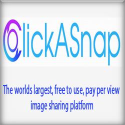 Visit ClickASnap