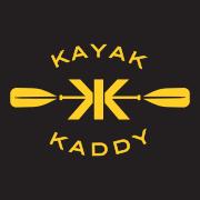 Kayak Kaddy Pro Staff
