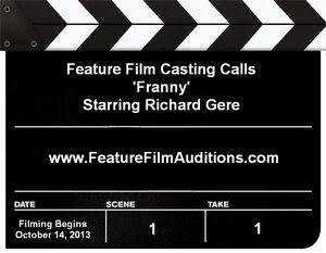 Philadelphia Casting Call