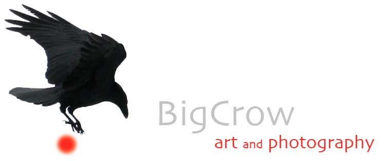 BigCrow