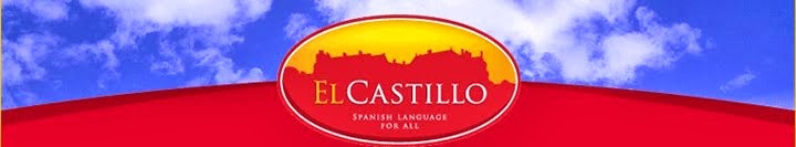 Spanish Classes Falkirk