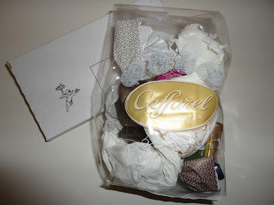 Chocolats-De-Luxe-Chocolats-De-Luxe