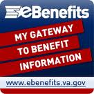 Ramblings of One Weary Soldier: A True Test of eBenefits.va.gov