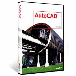 xforce keygen full version autodesk 2013 products universal keygen