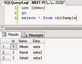 Asp net stuffs how to remove column from an existing for Emacs org table delete column