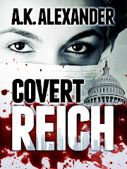 Covert Reich
