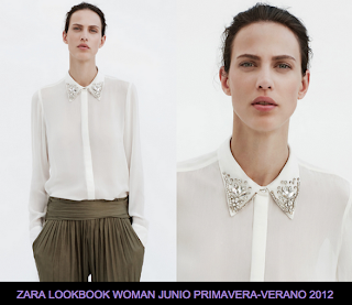 Zara-Lookbook-Verano2012