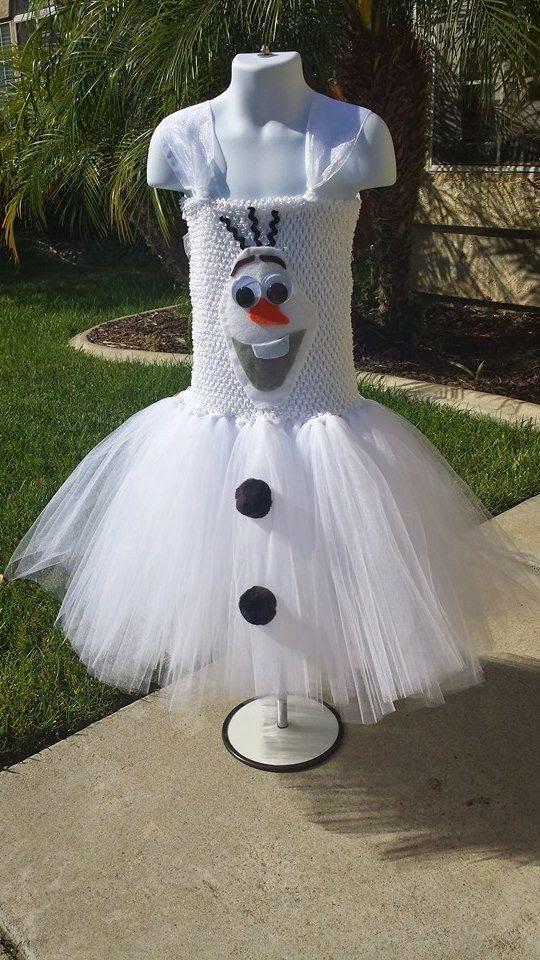 frozen olaf halloween costumes 2014