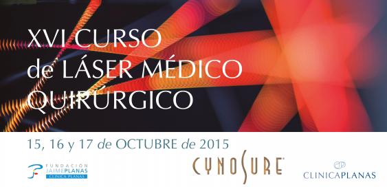 barcelona-XVI-curso-laser-medico-quirurgico-cynosure-spain