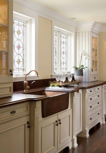Kitchen Cabinets Legs kitchen cabinets ideas » decorative legs for kitchen cabinets