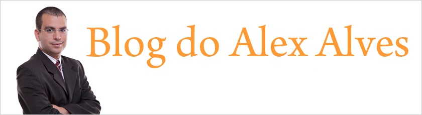 .: blog do alex alves :.