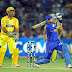 Chennai Super Kings vs Rajasthan Royals Ipl 2014 live streaming on 23 April