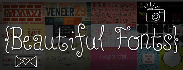 free font, free font downloads, download free fonts, free fonts download, free handwriting fonts,