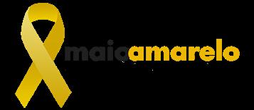 Maio Amarelo - Pernambuco