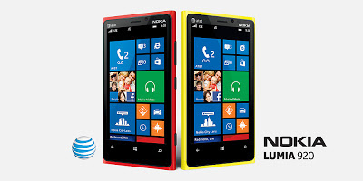 price of nokia lumia 920 in nepal is Nrs.67180.00