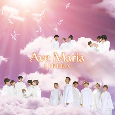 Ave Maria - Libera