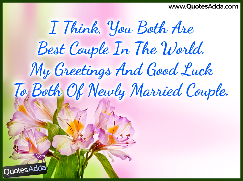 Image Result For Happy Married Life Wishes For Newly Married Couple