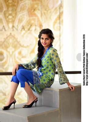 design-no-snd15-from-sobia-nazir-luxury-pret-cotton-tunic-collection-2015