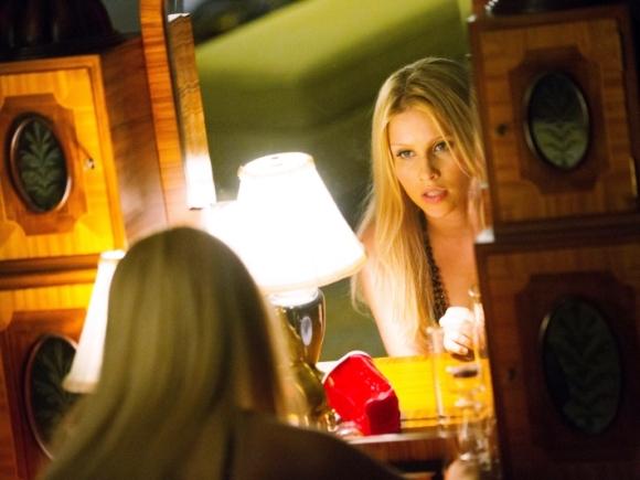 Watch The Vampire Diaries Series Online Free | Full Season ...