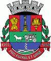 Visite a página da escola no site da Prefeitura