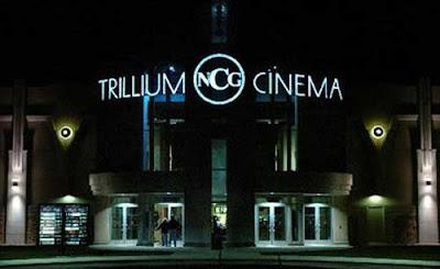 Ncg trillium cinema coupons