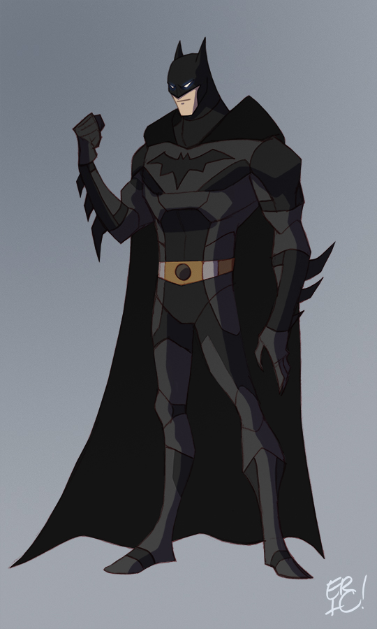 Black Panther vs Batman - Cartoon Beatbox Battles - YouTube