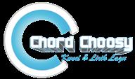 Chord Kunci Gitar & Lirik Lagu