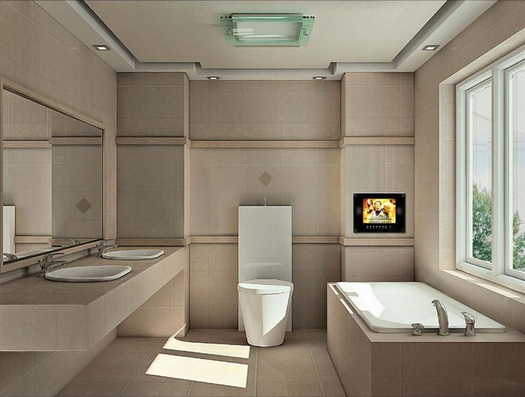 modern bathroom designs interior design ideas