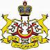 Jawatan Kosong Terkini Kerajaan Negeri Kelantan - 30 Januari 2014