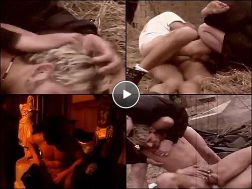 porno movies gays video