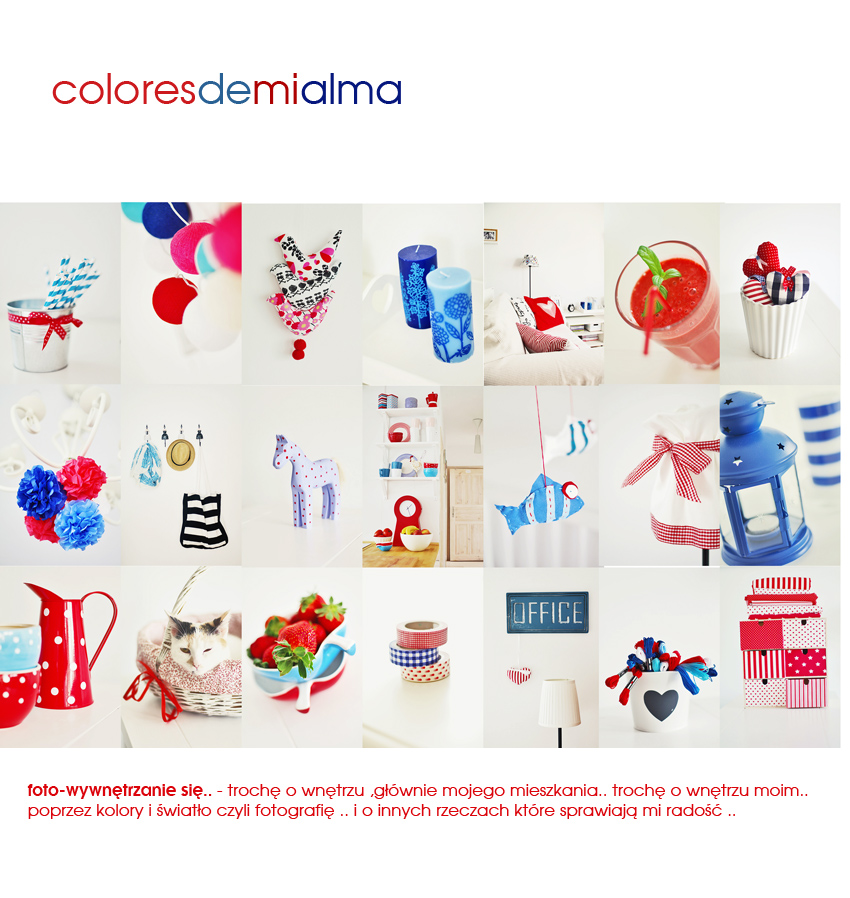 coloresdemialma