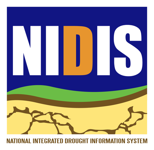National Integrated Drought Information System
