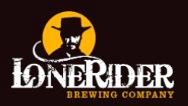 LoneRider Brewing Company