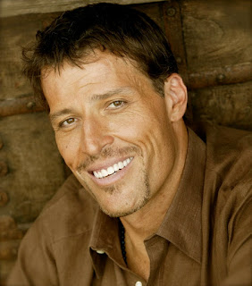 tony-robbins-inspirational-motivational-quotes