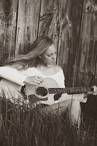 Heather Janssen