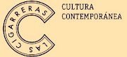 """Centro Cultural """"Las Cigarreras"""""""