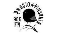 Ràdio Pinsània