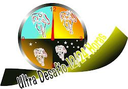 Ultra desafio 2013