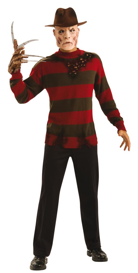 Halloween Costumes For Men: Scary Halloween Costumes For - Scary Halloween Costumes