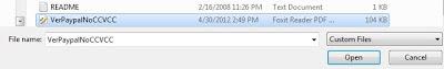 proses upload dokumen di scribd agar dapat download gratis