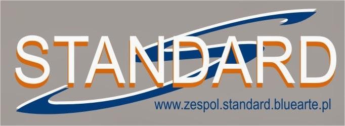 www.sespol.standard.bluearte.pl