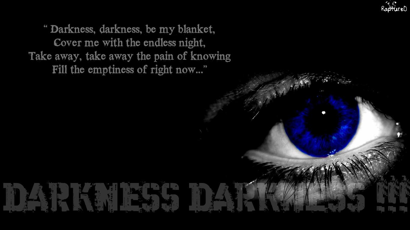 http://3.bp.blogspot.com/-wJIonbrxXFw/Taxq2id6kWI/AAAAAAAAAEw/ystR-xlQNCs/s1600/darkness.jpg