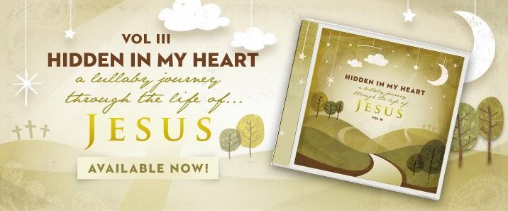 http://www.scripture-lullabies.com/