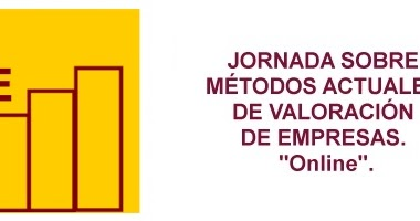 Blog sobre contabilidad tributaci n finanzas valoraci n y for Universidad de valencia online