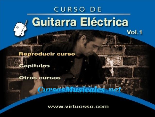 Virtuosso.Guitarra.Electrica.Vol1.Cap1.www.cursosmusicales.net