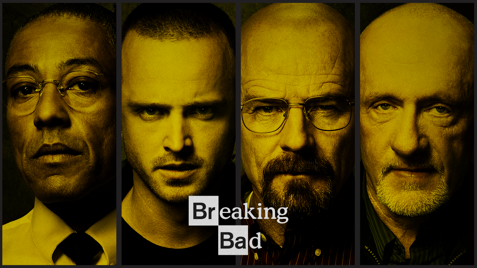 Ranking las mejores series de TV Breaking_bad_by_motionshowcase-d5l3atm