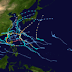 Isu Suhu Panas & Ribut Tropika Aere Di Malaysia