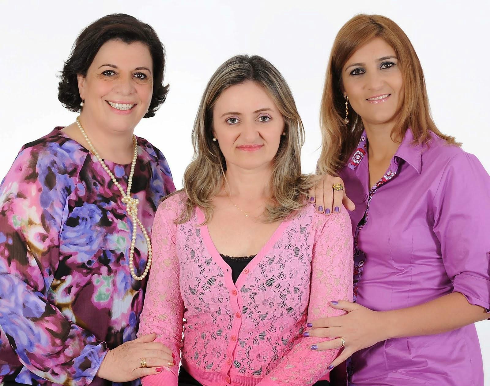 Gestão - 2015 - 2017