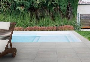 suelo de piscinas